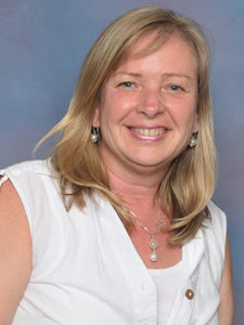 Cindy Steffy